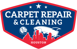 Carpet Repair Houston | Carpet Stretching Houston | Houston Carpet Repair - Call Us: (281) 746-1880